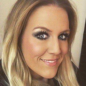Natalie Horler 3 of 6