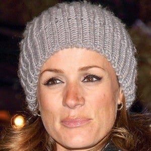 Natalie Pinkham 2 of 5