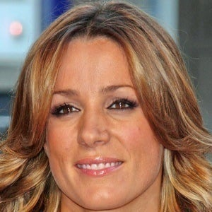 Natalie Pinkham 3 of 5