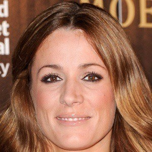 Natalie Pinkham 5 of 5