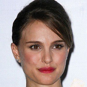 Natalie Portman 4 of 10
