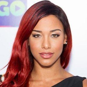 Natalie La Rose 4 of 7