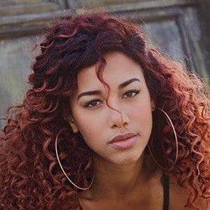 Natalie La Rose 6 of 7