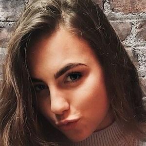 Natalie-Tasha Thompson 4 of 6