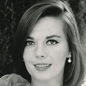 Natalie Wood 5 of 5