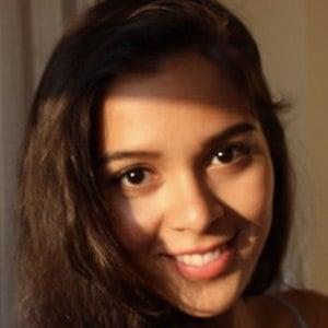 Natalie Alzate 2 of 10