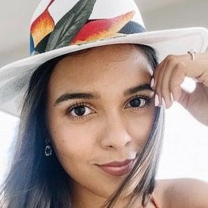 Natalie Alzate 8 of 10