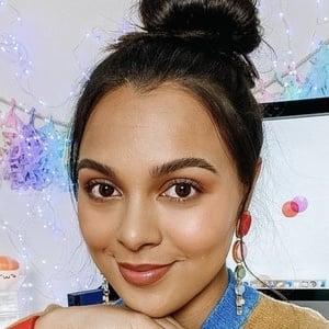 Natalie Alzate 9 of 10