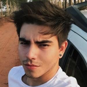 Natan Nunes 2 of 6