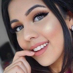 Natasha Afzal 2 of 6