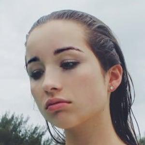 Natasha Garreton 6 of 6