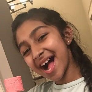 Natasha Jiwani 2 of 8