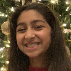 Natasha Jiwani 4 of 8