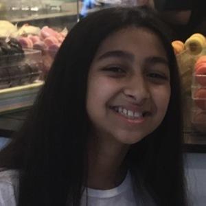 Natasha Jiwani 5 of 8