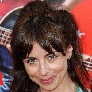 Natasha Leggero 5 of 5