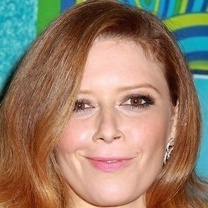 Natasha Lyonne 2 of 7