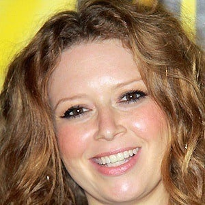 Natasha Lyonne 3 of 7