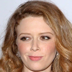 Natasha Lyonne 4 of 7