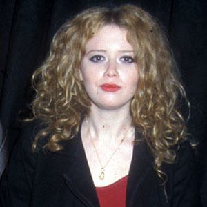Natasha Lyonne 7 of 7