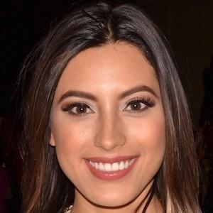 Natasha Martinez 3 of 6