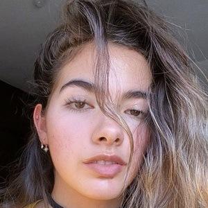 Natasha Roesner Headshot 10 of 10