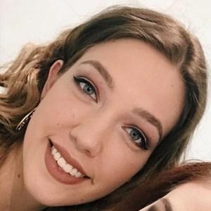 Natasha Rose 2 of 4