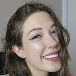 Natasha Rose 3 of 4