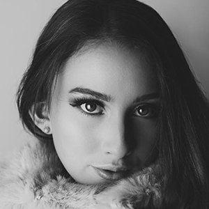 Nataya Bree Carroll 3 of 10