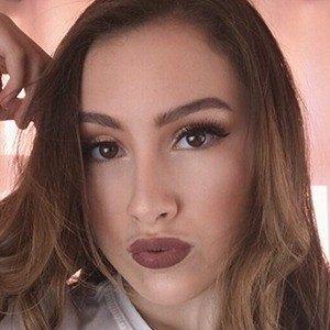 Nataya Bree Carroll 5 of 10