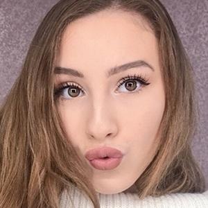 Nataya Bree Carroll 8 of 10
