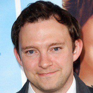 nate corddry heightnate corddry mom, nate corddry ghostbusters, nate corddry rob corddry, nate corddry imdb, nate corddry movies, nate corddry height, nate corddry net worth, nate corddry the heat, nate corddry podcast, nate corddry instagram, nate corddry wife, nate corddry 30 rock, nate corddry twitter, nate corddry movies and tv shows, nate corddry daily show, nate corddry gay, nate corddry reading aloud, nate corddry shirtless, nate corddry greg fitzsimmons, nate corddry dating