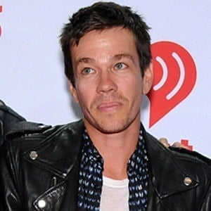 Nate Ruess 6 of 6