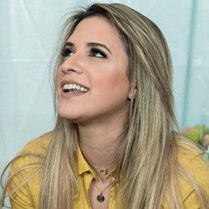 Nathalie Hazim 2 of 6