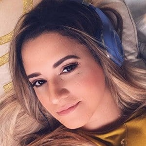 Nathalie Hazim 6 of 6