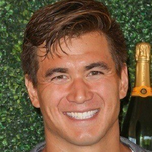 Nathan Adrian 2 of 3
