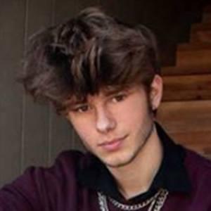 Nathan Berno 3 of 5
