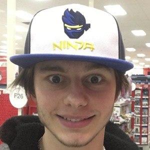 Nathan Berno 7 of 7
