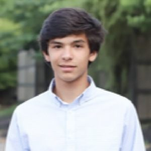 Nathan Chea 2 of 4