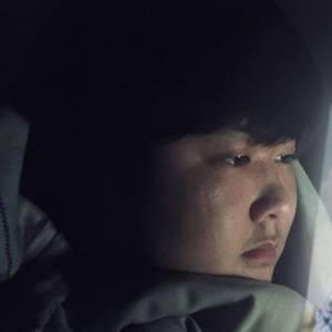 Nathan Chen 2 of 8