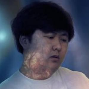 Nathan Chen 3 of 8