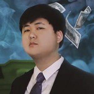 Nathan Chen 6 of 8