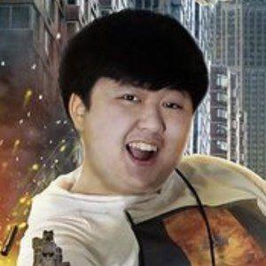 Nathan Chen 7 of 8