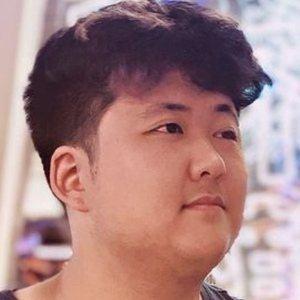 Nathan Chen 8 of 8