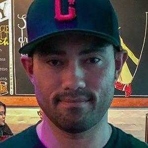 Nathan Figueroa 2 of 6