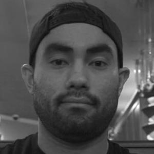 Nathan Figueroa 4 of 6