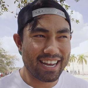 Nathan Figueroa 6 of 6