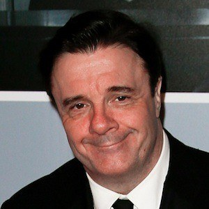 Nathan Lane 3 of 10