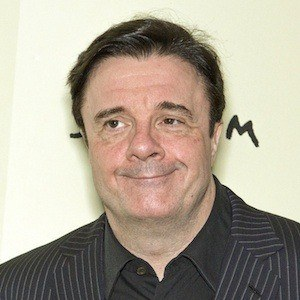 Nathan Lane 4 of 10