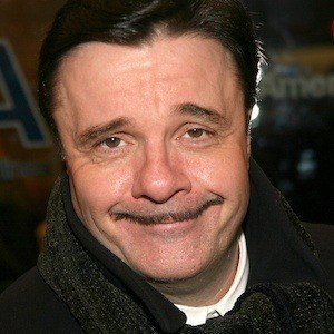 Nathan Lane 7 of 10