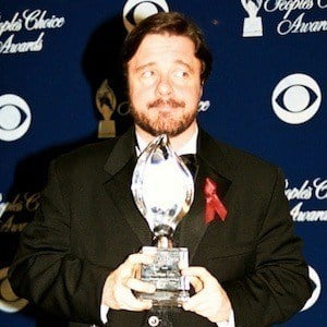 Nathan Lane 10 of 10